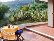 Villaggio del Sole (VMA256)