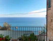 Ventimiglia - Appartement CASA ROSELLA (VMA315)