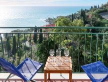 Ventimiglia - Apartment Il Nido di Ventimiglia (VMA288)