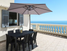 Ventimiglia - Apartment Mare Largo