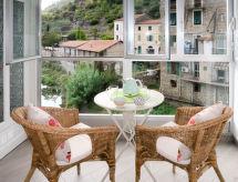 Dolceacqua - Apartment Gilda (DOA200)