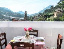 Soldano - Appartement Poggi dell'Elmo (SOL102)