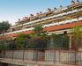 Foto 10 exterior - Apartamento Le Serre, Ospedaletti