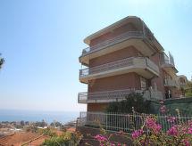 Sanremo - Appartement Capriolo