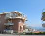 Bild 16 Aussenansicht - Ferienwohnung Capriolo, Sanremo