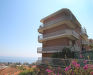 Bild 18 Aussenansicht - Ferienwohnung Capriolo, Sanremo