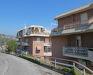 Bild 17 Aussenansicht - Ferienwohnung Capriolo, Sanremo