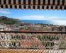 Ferienwohnung Capriolo, Sanremo, Sommer