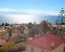 Bild 14 Innenansicht - Ferienwohnung Capriolo, Sanremo