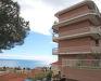 Bild 15 Aussenansicht - Ferienwohnung Capriolo, Sanremo