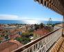 Bild 10 Innenansicht - Ferienwohnung Capriolo, Sanremo