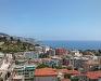 Bild 13 Innenansicht - Ferienwohnung Capriolo, Sanremo