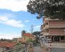 Bild 19 Aussenansicht - Ferienwohnung Capriolo, Sanremo