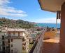 Bild 11 Innenansicht - Ferienwohnung Capriolo, Sanremo