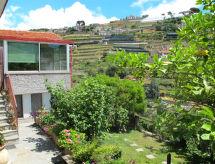 Sanremo - Appartement Casa Irma (SRM130)