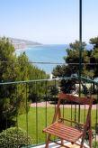 Sanremo - Appartement Casa Eleonora (SRM172)