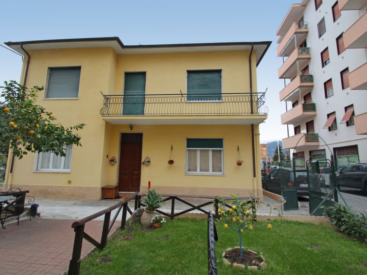 Appartement Arma Di Taggia INT-IT1755.100.1