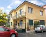 Foto 12 exterior - Apartamento Caboto, Arma di Taggia