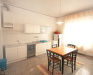 Foto 4 interior - Apartamento Caboto, Arma di Taggia