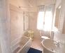 Foto 9 interior - Apartamento Caboto, Arma di Taggia