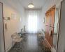 Foto 10 interior - Apartamento Caboto, Arma di Taggia