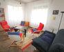 Foto 3 interior - Apartamento Caboto, Arma di Taggia