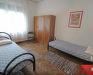 Foto 8 interior - Apartamento Caboto, Arma di Taggia