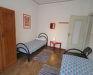 Foto 7 interior - Apartamento Caboto, Arma di Taggia