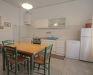 Foto 5 interior - Apartamento Caboto, Arma di Taggia