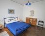 Foto 6 interior - Apartamento Caboto, Arma di Taggia
