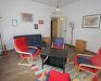 Foto 2 interior - Apartamento Caboto, Arma di Taggia