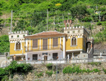 Villa Castello (BLC130)