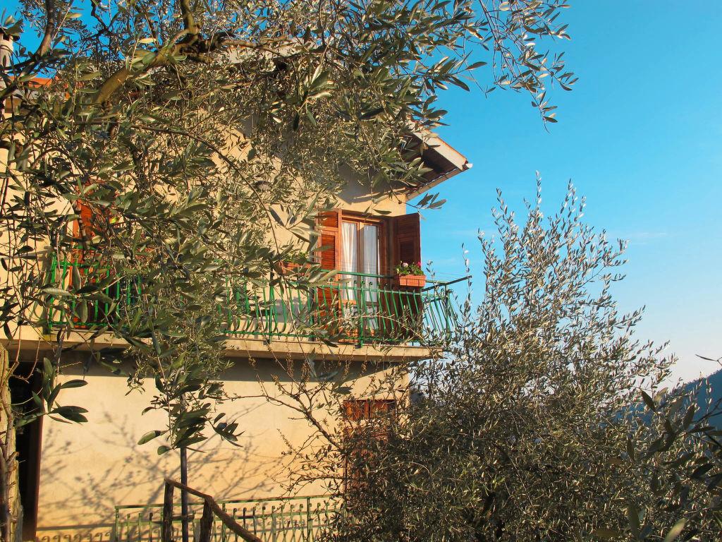 Ferienhaus Ca de Isidoru (TOA110) (479402), Triora, Imperia, Ligurien, Italien, Bild 2