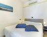 Image 10 - intérieur - Appartement Marina degli Aregai (SNM184), Santo Stefano al Mare