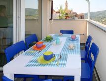 Civezza - Maison de vacances CÀ DE CARLETTA (CIV132)