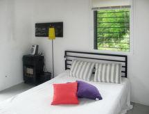 Casa Fiume (SLR121)