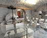 Bild 7 Innenansicht - Ferienhaus Giada Country, Dolcedo