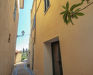 Bild 33 Aussenansicht - Ferienhaus Giada Country, Dolcedo