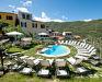 Bild 27 Aussenansicht - Ferienhaus Giada Country, Dolcedo