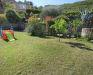 Bild 34 Aussenansicht - Ferienhaus Giada Country, Dolcedo