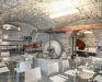 Bild 6 Innenansicht - Ferienhaus Giada Country, Dolcedo