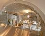 Bild 4 Innenansicht - Ferienhaus Giada Country, Dolcedo