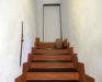 Bild 12 Innenansicht - Ferienhaus Giada Country, Dolcedo
