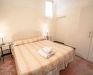 Bild 18 Innenansicht - Ferienhaus Giada Country, Dolcedo