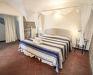 Bild 16 Innenansicht - Ferienhaus Giada Country, Dolcedo