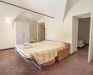 Bild 21 Innenansicht - Ferienhaus Giada Country, Dolcedo
