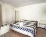 Bild 14 Innenansicht - Ferienhaus Giada Country, Dolcedo