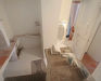 Bild 23 Innenansicht - Ferienhaus Giada Country, Dolcedo