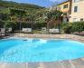 Bild 3 Innenansicht - Ferienhaus Giada Country, Dolcedo