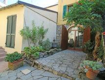 Dolcedo - Appartement Arancio